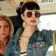 Promo : Spin off Gossip Girl (photos)