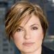 [Audiences US] Mar 28/04 : NBC peut compter sur New York Unité Spéciale