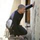 [Audiences US] Ven 17/04 : Prison Break attire moins que Dollhouse
