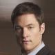 Casting en séries : Riverworld, The Phantom, Melrose Place 2.0, Brothers, NCIS…