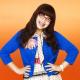 ABC renouvelle 6 séries pour 2009/2010 dont Ugly Betty