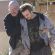 Ce dimanche aux USA : Breaking Bad, In Plain Sight, Maneater…
