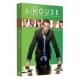 Du 4 au 9 mai en DVD : Dr House, Affaires d'états, Tin Man, Drôles de dames, Fais pas ci fais pas ça…