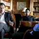 FOX : Lie To Me renouvelée, Human Target et Sons of Tucson confirmées