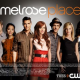Promo : Melrose Place & 90210 (affiches 09/10)