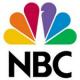 NBC 2009/2010 : Six nouveautés annoncées