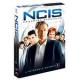 Du 11 au 16 mai en DVD : NCIS, Ghost Whisperer, Kyle XY, Sur écoute…