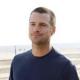 CBS confirme cinq nouveautés dont le spin-off de NCIS