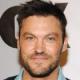 Casting : Brian Austin Green dans Smallville, une nouvelle dans Les Frères Scott