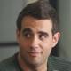 Casting : Cold Case, Glee, 90210, Supernatural