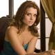 Casting : Joanna Garcia rejoint Gossip Girl, Wyle OK pour le projet de Spielberg