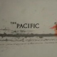 Promo : The Pacific (trailer)