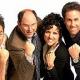 Les 100 meilleurs épisodes de tous les temps selon TV Guide