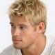 Casting : 90210, Burn Notice