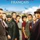 Découvrez en avant-première les premiers épisodes d'Un Village Français