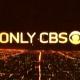 Promo : CBS (rentrée 2009)
