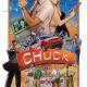 Promo : Chuck (Affiche Comic-Con)