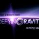 Promo : Defying Gravity (trailer)