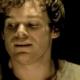 """Promo : Dexter Saison 4 (trailer) + des webisodes """"prequel"""""""