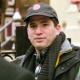 L'ex-showrunner de Urgences prépare une série judiciaire pour NBC