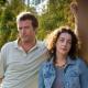 HBO renouvelle Entourage, Hung et True Blood + infos du TCA P.T.