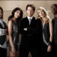 Du 13 au 19 juillet aux USA : Leverage, Dark Blue, Dirty Sexy Money, Valentine, The Closer, Burn Notice, True Blood, Hung…