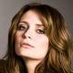 Casting : Mischa Barton hospitalisée, John Goodman dans The Station, Sarah Carter dans CSI: NY