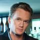 """""""Barney"""" devrait présenter les Emmy Awards"""
