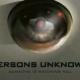 Promo : Persons Unknown (trailer)