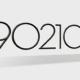 Promo : 90210 Saison 2 - Trailer