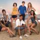 Promo : 90210 Saison 2 - Photo