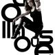 Promo : Dollhouse Saison 2 - Affiche