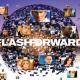Promo : FlashForward & The Good Wife - Affiches
