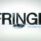 Promo : Fringe Saison 2 - Trailer
