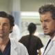 La saison 5 de Grey's Anatomy le 16 septembre sur TF1