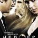Promo : Heroes Saison 4 - Affiche et extrait