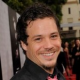 Casting : Un acteur de True Blood dans Terriers, Skeet Ulrich dans CSI NY, Paris Hilton dans Supernatural, Les Experts Miami…