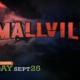 Promo : Smallville Saison 9 - Trailer