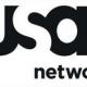 Les nouveaux projets de USA Network pour 2010