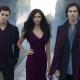 Promo : The Vampire Diaries - Galerie
