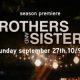 Promo : Brothers & Sisters Saison 4 - Trailer