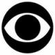 Finalement, CBS commande Chaos !