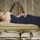 Promo : Desperate Housewives Saison 6 - Galerie