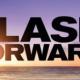 Extrait : FlashForward épisode 1.01 - les 18 premières minutes