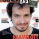 Générique(s) n°24 : Kaamelott, Sons of Anarchy, 24, séries sans frontières…