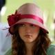 [Audiences US] Lun 14/09 : Les Frères Scott et Gossip Girl reviennent sans tambour ni trompette