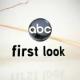 Extrait : Grey's Anatomy épisode 6.01 - les 5 premières minutes