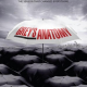 Promo : Grey's Anatomy Saison 6 - Affiche