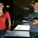 Ce mardi 22/09 aux USA : NCIS, NCIS: Los Angeles, The Forgotten, The Good Wife, Warehouse 13…