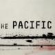 Promo : The Pacific - Trailer 2